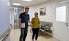 Петербурженка с редкой болезнью моямоя рассказала о первых симптомах