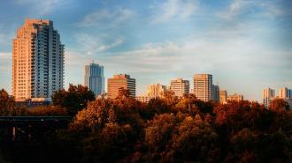 Минстрой спрогнозировал рост цен на жилье в 2021 году