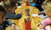 Через два года в Шушарах появятся новые образовательные учреждения и поликлиники