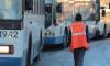 """""""Пассажиравтотранс"""" закупит 61 автобус на газомоторном топливе за 917 млн рублей"""