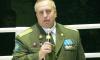 Клинцевич о Керчи: В теракте будет, скорее всего, обнаружен украинский след