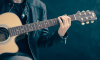 В Петербурге пройдет фестиваль гитарной музыки