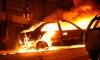 Террор в Дагестане: в Буйнакске взорван имам и его охранник