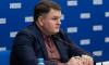 Перминов предложил расширить пропускные пункты по электронным визам для туристов в Ленобласти