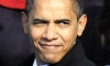 Спецслужбы расследуют «убийство» Обамы