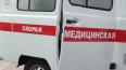 Пожилой петербуржец скончался после ночи с больной ...