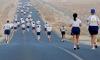В ближайшие выходные в Выборге пройдет районно-спортивный слет молодежи