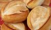 В Северной столице открыли первый в стране завод по производству сухих хлебных смесей