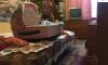 В Твери завершился суд над матерью, убившей 4-месячную дочь