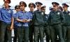 В нападении на Сагру участвовали полицейские и водитель-единоросc