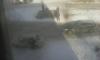 В Кургане в канализационном колодце обнаружили труп