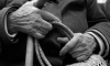 В Удмуртии сын-алкаш до смерти забил табуретом свою пожилую мать