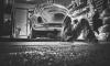Отмена льгот может повысить цены автопрома