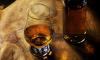 В Гатчинском районе госпитализировали женщину, употреблявшую алкоголь четыре дня подряд