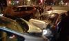 На Художников пьяный на Ситроене проехался по встречке: пострадала женщина