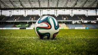 Назван расширенный состав сборной РФ на Евро-2020