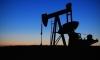 США отменят запрет на экспорт нефти, чтобы насолить России