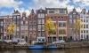 Голландия решилась снять антироссийские санкции