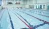 Чудовищное совпадение: юный пловец из России погиб в болгарской гостинице, где до него жил скончавшийся ватерполист Тимаков
