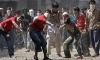 При обстреле полицейского участка в Кашмире погибли 12 человек