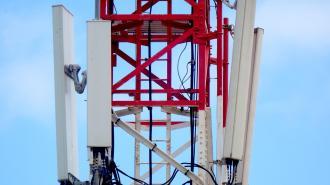 Российский оператор связи расширил зону покрытия 4G-сетей в Ленобласти