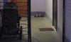 В Петербурге 30-летний гомосексуал изнасиловал и убил работника салона красоты