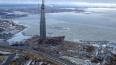Глава М-1 Global планирует построить высотный гостиничный ...