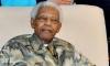 Нельсона Манделу подключили к аппарату искусственного дыхания