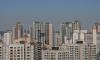Москва и Петербург попали в топ-100 самых вредящих экологии городов