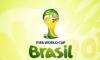 Итоги 11 тура группового этапа Чемпионата мира-2014. Группа F
