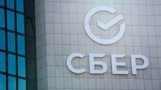 Сервисы безопасности Сбера обеспечили лидерство в рейтинге надежности Forbes