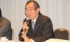 Япония выразила протест против визита российского вице-премьера на Курилы