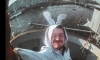 """В Петербурге из СИЗО сбежал известный руфер """"Заяц"""": его до сих пор не поймала полиция"""