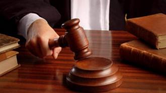 Подозреваемая в госизмене Светлана Давыдова сменила адвоката