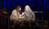 """Мюзикл """"Граф Монте-Кристо"""" в Театре музыкальной комедии"""