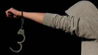 Стали известны подробности похищения мужчины в Киришах