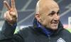 Спаллетти не хочет возглавлять сборную Италии