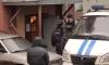 Среди жертв взрыва в центре Москвы оказался гражданин Украины
