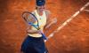 Организаторы WTA надеются провести прощальный матч с Шараповой