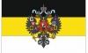 В Петербурге задержали участников «русской прогулки»