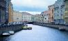 Синоптики ждут очередной температурный рекорд в Петербурге