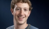 Цукерберг решил не отказываться от поста гендиректора Facebook после рождения дочери