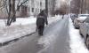 УФАС Петербурга подозревает компании по уборке улиц в сговоре на 8 млрд рублей