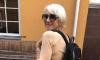 HBO снимает мини-сериал о Екатерине Великой в Петербурге с Хелен Миррен