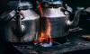 ФАС намерена повысить цены на газ для населения на 3%