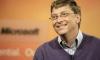 Билл Гейтс снова признан самым богатым американцем