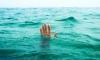 В Петербурге туристка упала в Фонтанку с борта прогулочного катера