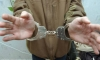 В Ленобласти разыскивается подозреваемый в сексуальном насилии над 4-летним мальчиком
