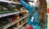 Петербуржцам на самоизоляции помогают более 600 волонтеров