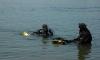 В порту Новороссийска ищут трех пропавших ростовских дайверов